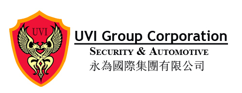 Uvi Group Corporation Limited