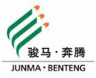 Suzhou Benteng Science & Technology Co., Ltd/Suzhou Benteng Plastic Co., Ltd