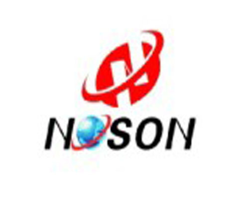 Yiwu City Noson Import & Export Co., Ltd.