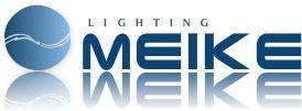 Ningbo Meike Lighting Co., Ltd.