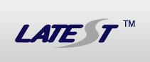 Latest Software (Shenzhen) Co., Ltd