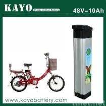 E Bike Battery, Lithium Battery