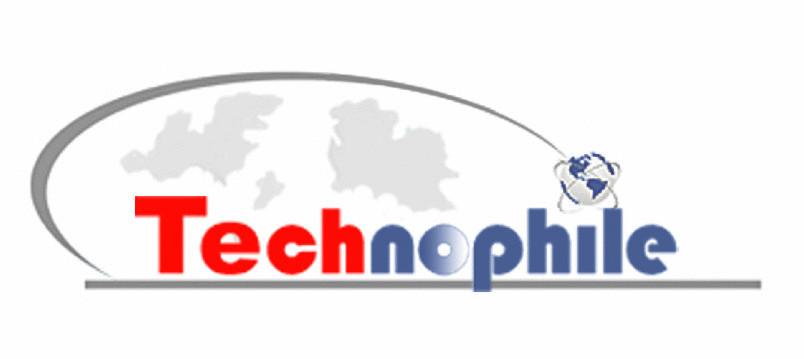 Wuhan Technophile Co., Ltd