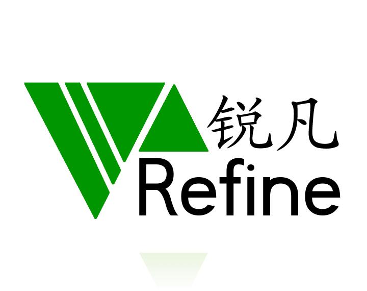 Yancheng Yandu International Trade Co., Ltd