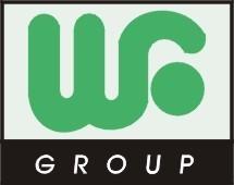 Wah Fai Container Supplies Co., Ltd.