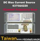 DC Bias Current Source