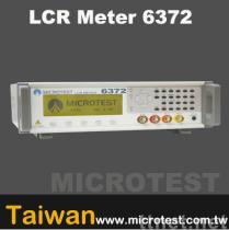 Tester di LCR