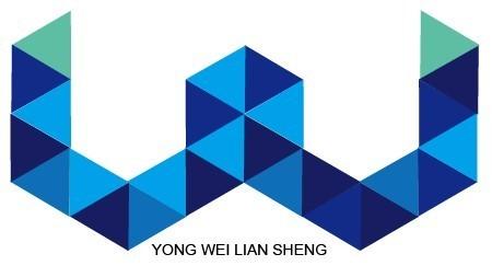 Yangzhou Yongwei Liansheng Composites Co., Ltd.