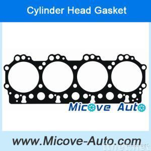 Auto Parts Cylinder Head Gasket