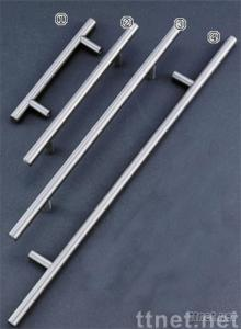 T Style Furniture Handles and Knobs