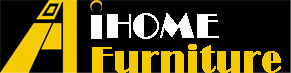 Hebei iHome Furniture Co., Ltd.