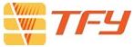 Tfy Corp., Ltd