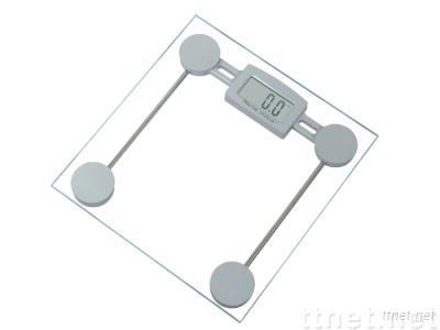 Electronic Bothroom Scale