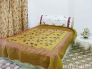 3 pcs Sequin Quilt Set