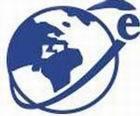 Yushida Global Electronics Co., Ltd