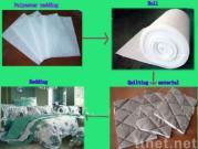 Dupont Insulation