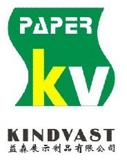 Kindvast Ltd