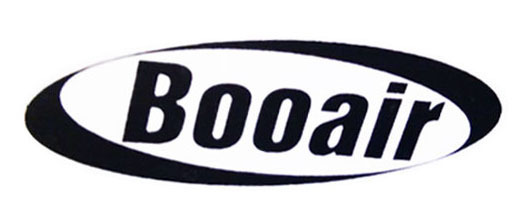 Booair Automobile & Motorcycle Fittings Technology Co., Ltd.