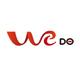 welldy technology Co.,Ltd.