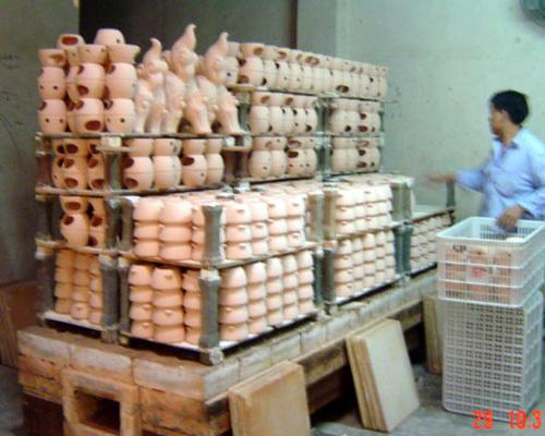 Chaozhou Zhengyang Jweet Porcelain Factory