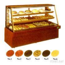 FJ-C1004 蛋糕柜