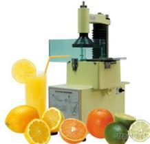 FJ-805 強力果汁榨汁機