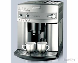 ESAM3200浪漫型 DeLonghi 咖啡机