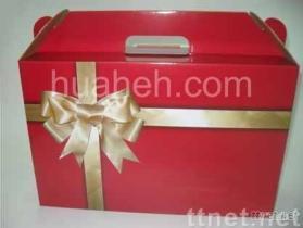 新款禮物盒