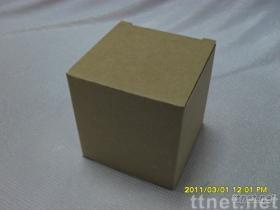 公版盒 7.7*7.7*7.7cm