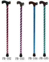 LED手杖
