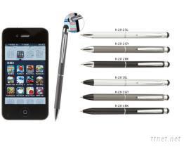 两用功能触控笔 逢盟企业有限公司