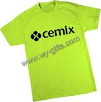 sell promotional T-shirt