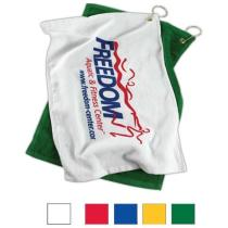 sell promotional towels