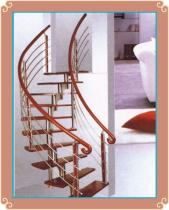 supplying luxury staircase yd-10