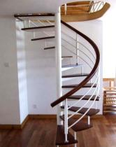supplying luxury staircase yd-7