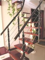 supplying luxury staircase yd-3