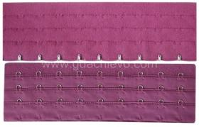 Sell Bra Extender 3/4',3 rows