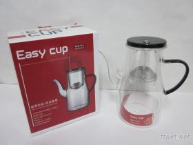 D 071 EASY CUP 简单冲泡壶