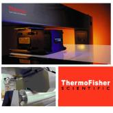 Thermo EGS Gauging線上測量