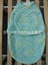 baby swaddle 新生兒抱被