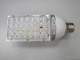 STD-POWER LED路灯 E40系列