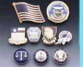 Metal Badges-1