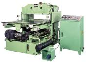 Hyd. Auto Feeding Cutting Machine