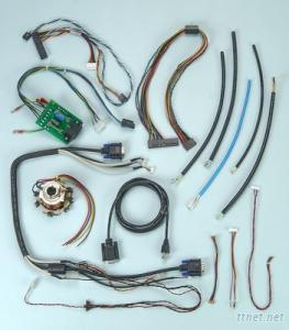 Wire Hardness and Cables