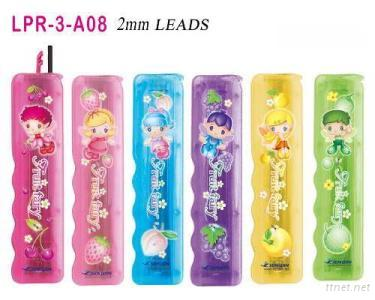 2MM Leads