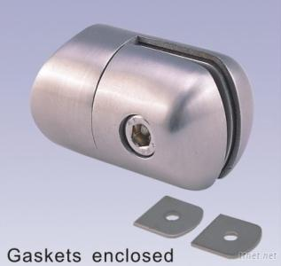Stainless Steel Sheet Clamp