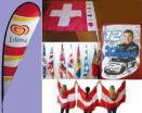 All Kinds Flags For Outdoor, Indoor, Beach, Garden, Campaign Or For Fun