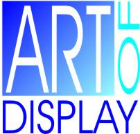 Art Of Display Co., Ltd.
