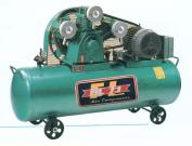 Air Cooling Air Compressor