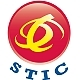 STIC Industry Co., Ltd